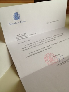 letter from Embassy.JPG